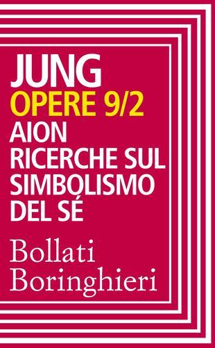 copertina Opere vol. 9/2