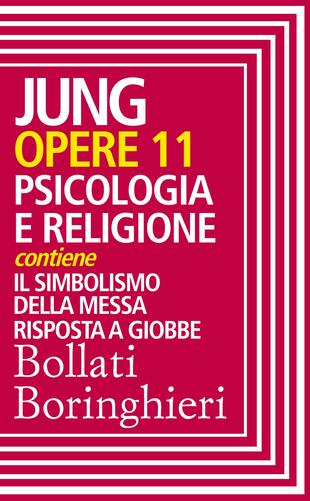 copertina Opere vol. 11