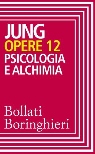 copertina Opere vol. 12