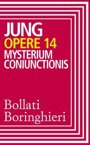 copertina Opere vol. 14