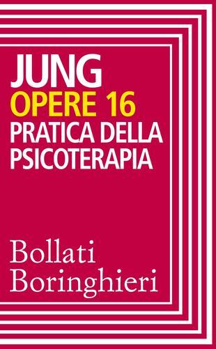 copertina Opere vol. 16