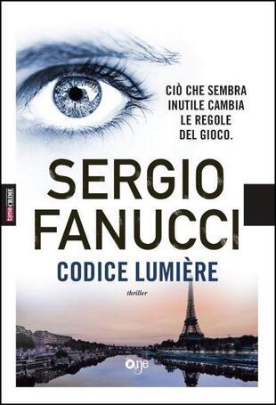 copertina Codice Lumière