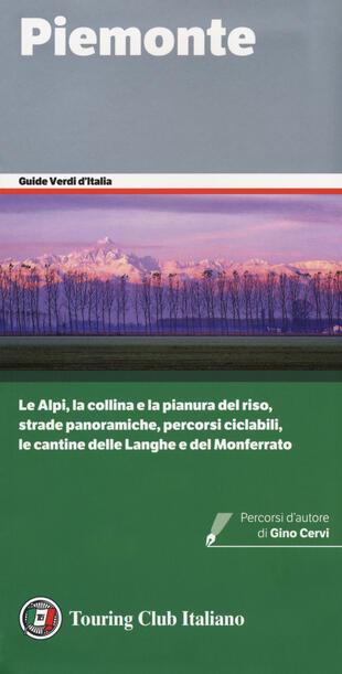 copertina Piemonte