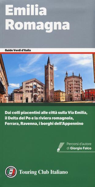 copertina Emilia Romagna