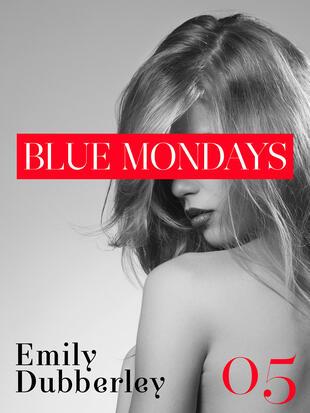 copertina Blue Mondays - 5
