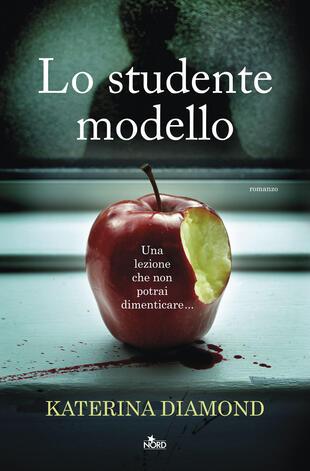 copertina Lo studente modello