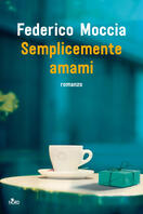 Sere d'Estate: Federico Moccia a Santa Severa (RM)
