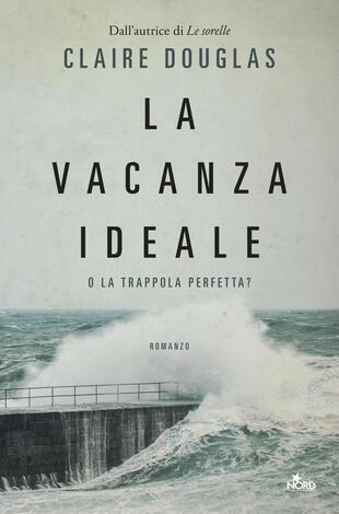copertina La vacanza ideale