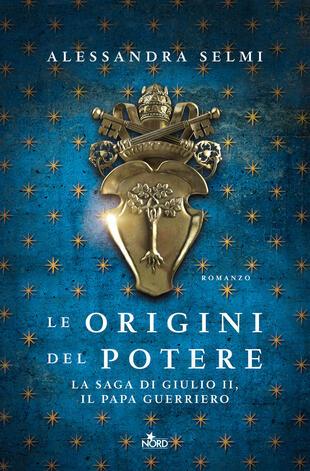 """Il Solenne Ingresso"": Alessandra Selmi a Senigallia (AN)"