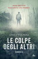 Linda Tugnoli a Sorrento (NA)