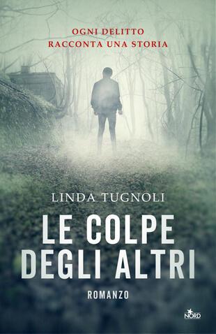 Wool Experience: Linda Tugnoli a Miagliano (BI)