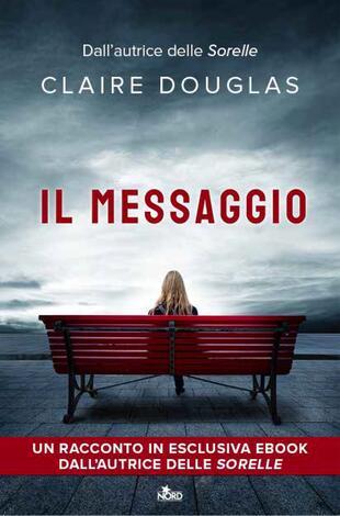 copertina Il messaggio