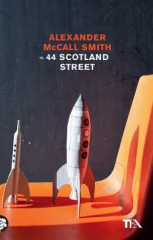 copertina 44 Scotland Street