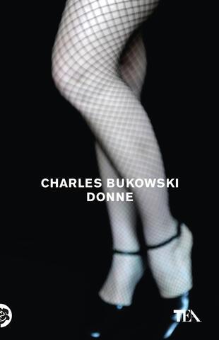 copertina Donne