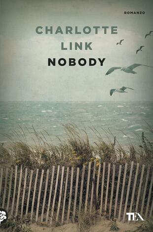copertina Nobody