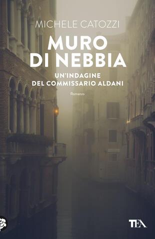 Michele Catozzi a Venezia