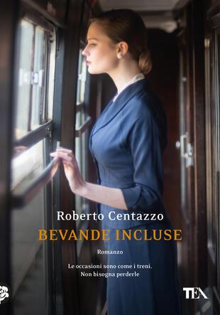 Roberto Centazzo ad Alessandria