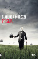 "Evento digitale | Gianluca Morozzi presenta ""Prisma"""