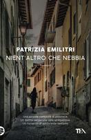Patrizia Emilitri a Gorla Minore