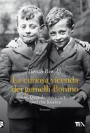 Renzo Bistolfi a Somma Lombardo