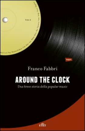 Around the clock. Una breve storia della popular music