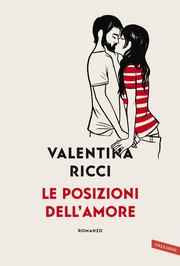 (pdf) Le posizioni dell'amore