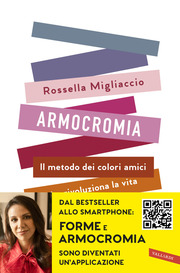 Armocromia