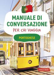 (pdf) Portoghese. Manuale di conversazione per chi viaggia
