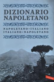 Dizionario napoletano