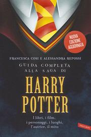 (epub) Guida completa alla saga di Harry Potter