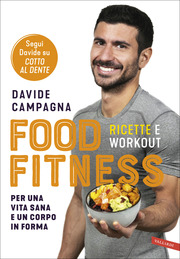 (pdf) Food Fitness