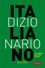 Dizionario italiano extra