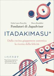 (pdf) Itadakimasu