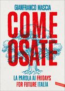 Gianfranco Mascia presenta 'Come osate' ad Asti