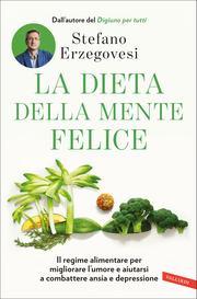(pdf) La dieta della mente felice