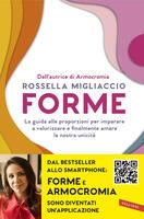 Rossella Migliaccio in diretta su Instagram con Marta Perego