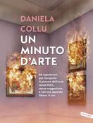 Daniela Collu in diretta sulla pagina Facebook di Tlon