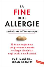 La fine delle allergie