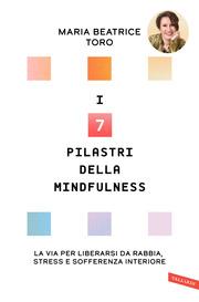 (epub) I 7 pilastri della Mindfulness