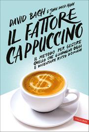 (epub) Il fattore cappuccino