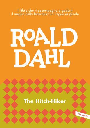 copertina The Hitch-Hiker