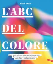 L'ABC del colore