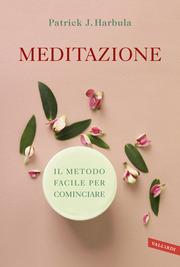 (epub) Meditazione