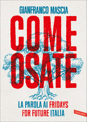 (epub) Come osate