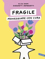 (epub) Fragile. Maneggiare  con cura
