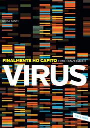 (epub) Finalmente ho capito come funzionano i virus