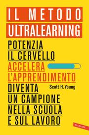 (pdf) Il Metodo Ultralearning