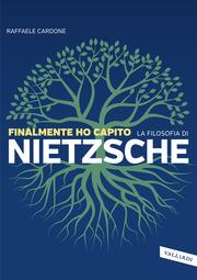 (pdf) Finalmente ho capito la filosofia di Nietzsche