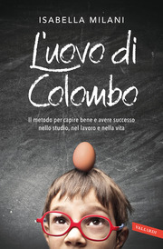 (epub) L'uovo di Colombo