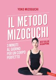 (epub) Il metodo Mizoguchi
